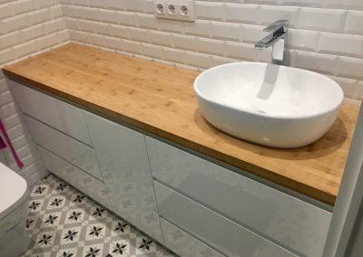 baño-01