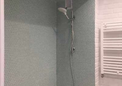 baño-03