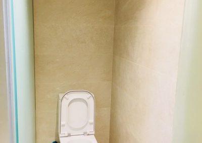 baño-04