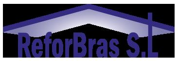 Reforbras | Tu empresa de reformas en Madrid