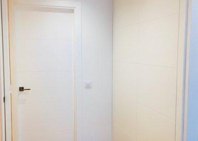 puerta-02