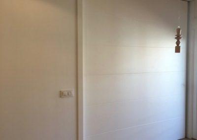 puerta-03